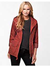 Elvine Peggy Parachute Jacket