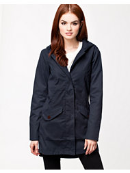 Elvine Loreen Mac TC Jacket