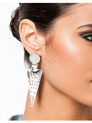 Blond Accessories Bianca Earring