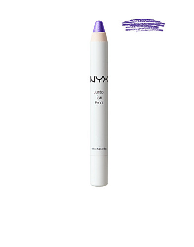MAKE UP - NYX COSMETICS / JUMBO EYEPENCIL - NELLY.COM