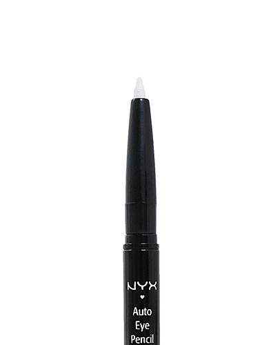 MAKE UP - NYX COSMETICS / AUTO EYE PENCIL - NELLY.COM