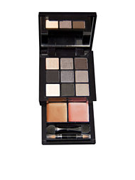 Nyx Cosmetics Smokey Look Kit