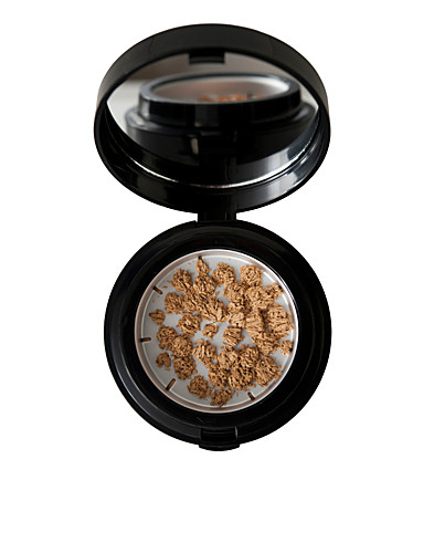 MAKE UP - NYX COSMETICS / HD STUDIO GRINDING POWDER - NELLY.COM