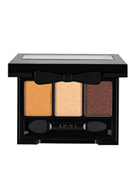 Nyx Cosmetics Love In Rio Eye Shadow Palette