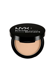 Nyx Cosmetics Blotting Powder