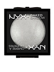 Nyx Cosmetics Baked Eye Shadow