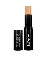Nyx Cosmetics Mineral Stick Foundation