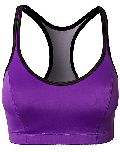 SPORTS BRAS - CHAMPION / T'BACK SPORT BRA - NELLY.COM