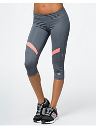 Champion 3/4 Leggins