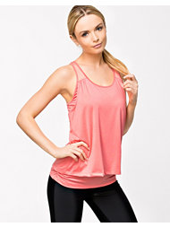 Champion 2 Layer Tank