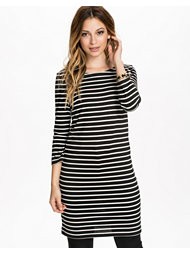 Vila Basic Tinny Dress