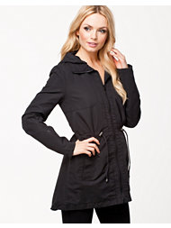Vila Zoe Detail Jacket