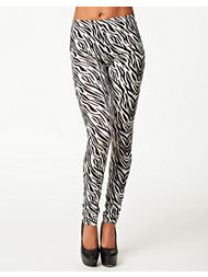 Vila Edition Jersey Leggings