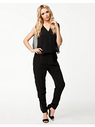 Vila Greys Jumpsuit