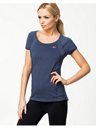 Only Play Play Catherine SS Training Top
