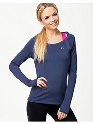 Only Play Play Catherine Training Top