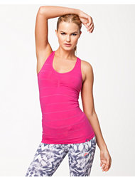 Only Play Play Sparkel Seamless Top