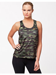 Only Play Play Safari Tank Top