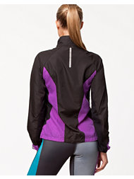 Only Play Play Light Running Jacket