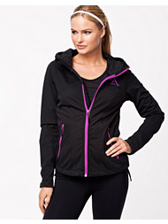 Only Play Play Mango Hood Softshell