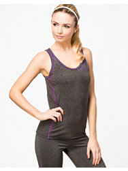 Only Play Play Brooke Training Top