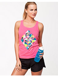 Only Play Play Estelle Tank Top