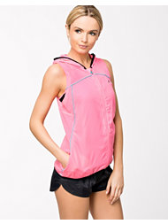 Only Play Play Mesh Running Vest