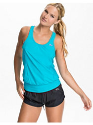 Only Play Play Maren Training Top