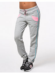 Only Play Play Theo Sweat Pants