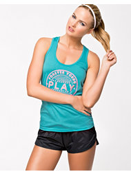 Only Play Play Bird Retro Top