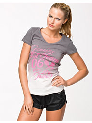 Only Play Play Felicity SS Top
