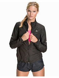 Only Play Tilda Running Jacket