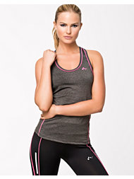 Only Play Play BrookeTraining Top