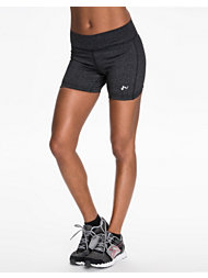 Only Play Bianca Training Shorts
