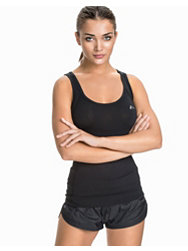 Only Play Claire SL Training Top