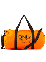 Only Play Promo Bag