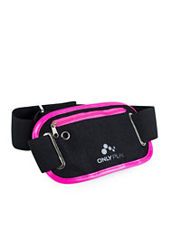 Only Play Belt Bag
