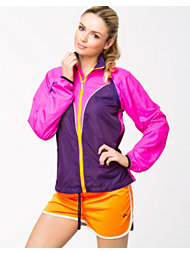 Only Play Belle Running Jacket