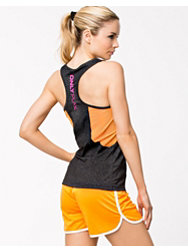 Only Play Toni Training Tank Top