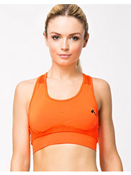 Only Play Maia Seamless Sports Top