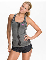 Only Play Geri Seamless Top