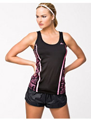 Only Play Play Quinn Mix Training Top