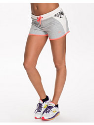 Only Play Play North Sweat Shorts