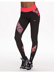 Only Play Play Christa Running Tights