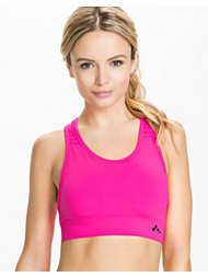 Only Play Play Jenna Seamless Top