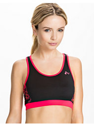 Only Play Play Christa Training Top