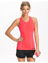 Only Play Eve Seamless Tank Top