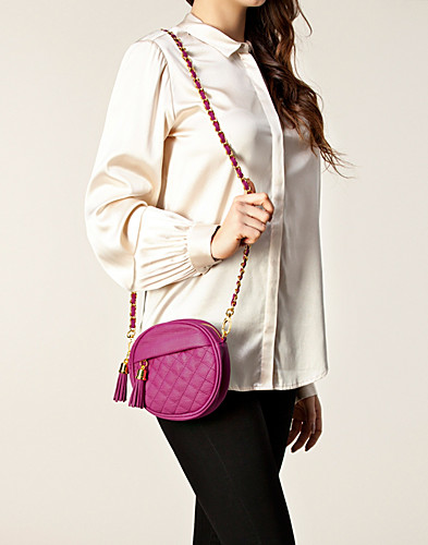 BAGS - URBAN EXPRESSION / NATALIE SHOULDER BAG - NELLY.COM