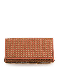 Urban Expression Aliza Clutch