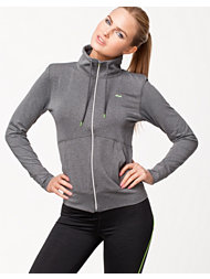 Röhnisch Belle Zip Jacket